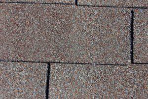 Laminate Roof Shingle